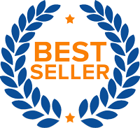 best_seller Icon