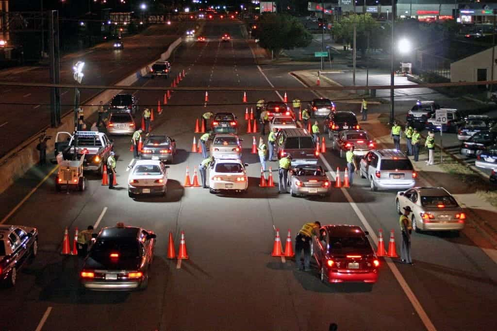 dui checkpoint in fairfield welcome to idscan net