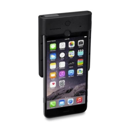 ITMiPhone6 1